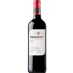 PRADOREY ROBLE 75 CL.
