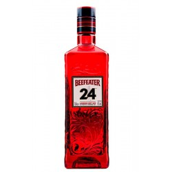 BEEFEATER 24 AÑ0S 0.70 CL.