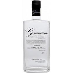 GERANIUM PREMIUN 70 CL.44º