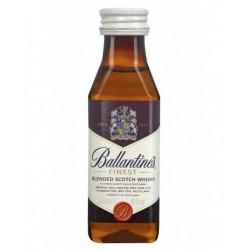 BALLANTINES 5 CL.