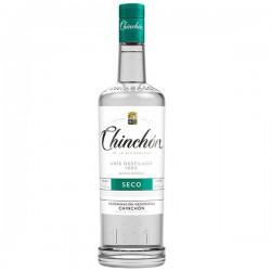 CHINCHON SECO ALCOHOLERA 1 LITRO
