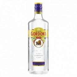 GORDON`S 0.70 CL
