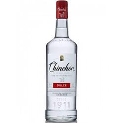 CHINCHON DULCE ALCOHOLERA 1 LITRO