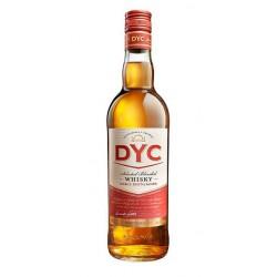 DYC 0.70 CL.