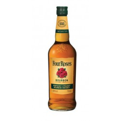 FOUR ROSES 0.70 CL.