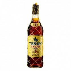 CENTENARIO TERRY 1 LITRO...