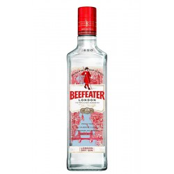BEEFEATER 0.70 CL....