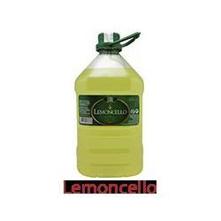 LIAL LIMONCELLO 3 L.