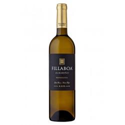FILLABOA BL. 75 CL.